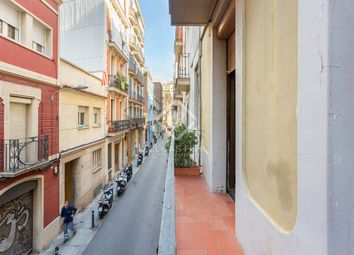 Thumbnail 2 bed apartment for sale in Spain, Barcelona, Barcelona City, Gràcia, Bcn16151