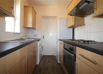 Thumbnail 1 bed flat to rent in Milton Road, Hampton, Greater London