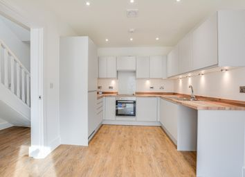 Thumbnail 5 bedroom terraced house to rent in Kelvin Grove, Welsh Streets, Liverpool