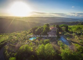 Thumbnail 16 bed villa for sale in Florence, Tuscany, Italy