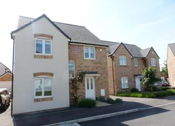Thumbnail 4 bedroom property to rent in Sovereign Place, Hatfield