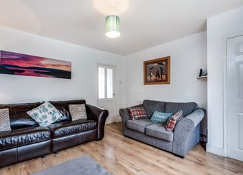 Thumbnail 3 bed semi-detached house for sale in South Row, Chilton, Didcot