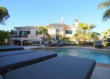 Thumbnail 4 bed villa for sale in Portugal, Algarve, Dunas Douradas