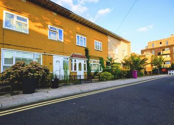 4 bed semi-detached house to rent in 18 Shandy Street, London E1