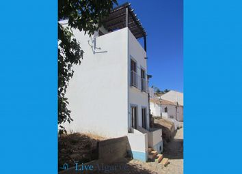 Thumbnail 2 bed detached house for sale in None, Aljezur, Portugal