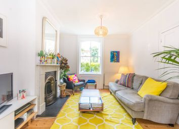 Thumbnail 2 bed property to rent in Yoakley Road, Stoke Newington