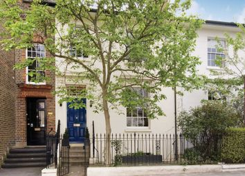 3 bed property for sale in Addison Avenue, London W11
