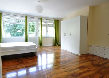 Thumbnail 3 bed flat for sale in Marcus Court, London