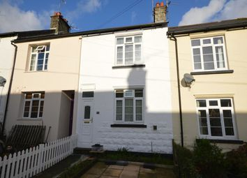 Thumbnail 3 bedroom terraced house for sale in Teign Village, Bovey Tracey, Newton Abbot