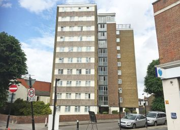 Thumbnail Block of flats for sale in Broadgate, 727 Barking Road, Plaistow