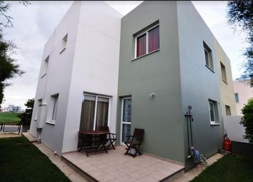 Thumbnail 3 bed detached house for sale in Kiti, Larnaca, Cyprus