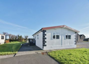 Thumbnail 3 bedroom property for sale in Carr Lane, Morecambe