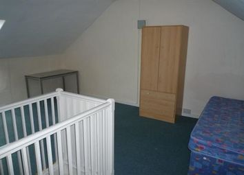 Thumbnail Room to rent in Upper Fant Road, Maidstone