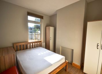 Thumbnail 4 bed terraced house to rent in Christchurch Way, Greenwich, London