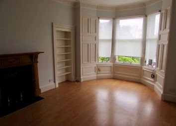 Thumbnail 2 bedroom flat to rent in Cowan Road, Shandon, Edinburgh