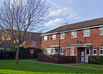 Thumbnail 3 bed semi-detached house to rent in Bradshaw Road, Chichester
