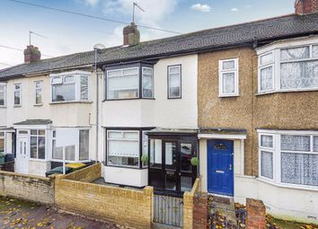 Thumbnail 2 bed property for sale in Mortlake Road, London