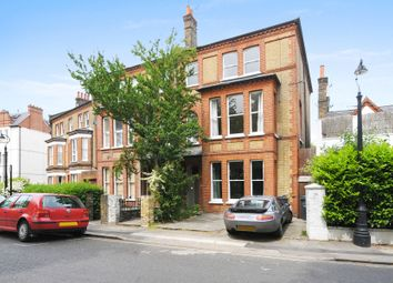 Thumbnail 6 bed semi-detached house to rent in Windmill Drive, Clapham