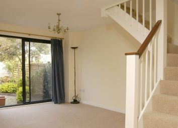 Thumbnail 4 bed property to rent in Oliver Close, Strand On The Green