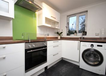 Thumbnail 2 bed flat to rent in David's Way, Hainault