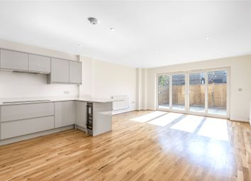 2 bed semi-detached house for sale in Elmcroft Road, Orpington BR6
