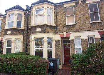 Thumbnail 2 bedroom flat to rent in 124 Twickenham Road, Leytonstone, London