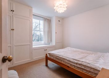 Thumbnail 1 bedroom flat to rent in Moray Road, London