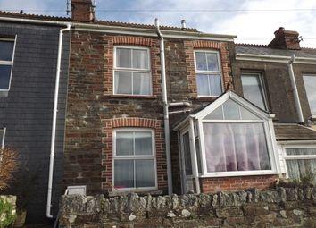 Thumbnail 2 bed property to rent in Varley Lane, Liskeard