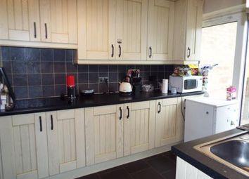 Thumbnail 3 bed terraced house for sale in Thornbush, Laindon, Basildon
