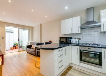 Thumbnail 2 bed flat to rent in Notting Hill Gate, Notting Hill, London