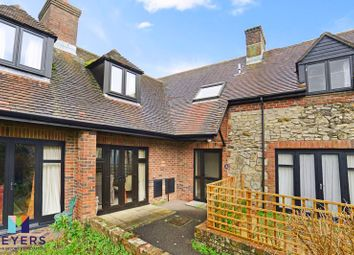 Thumbnail 3 bedroom mews house for sale in Winbrook Fold, Winfrith Newburgh