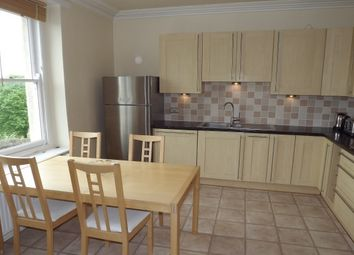 Thumbnail 3 bed flat to rent in Downleaze, Stoke Bishop, Bristol