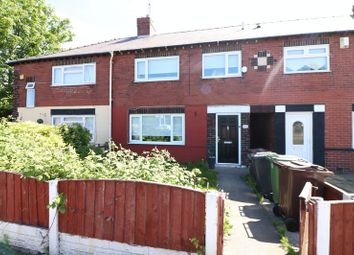Thumbnail 3 bed terraced house for sale in Southport Road, Bootle