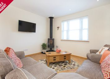 3 bed bungalow for sale in Braye Road, Vale, Guernsey GY3