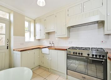 Thumbnail 2 bedroom terraced house to rent in Guinea Lane, Bath