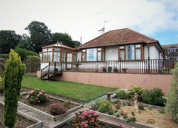 Thumbnail 3 bed detached bungalow for sale in Cherry Drive, Seaton