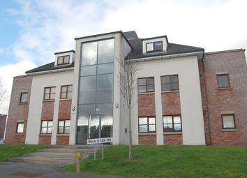 Thumbnail 3 bed apartment for sale in 134 Ath Lethan, Racecourse Road, Dundalk, Louth
