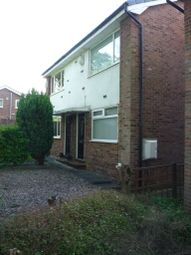 Thumbnail 2 bed semi-detached house to rent in Havergate Walks, Stockport