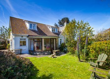 Thumbnail 2 bed cottage to rent in Rue De La Bataille, St. Saviour, Guernsey
