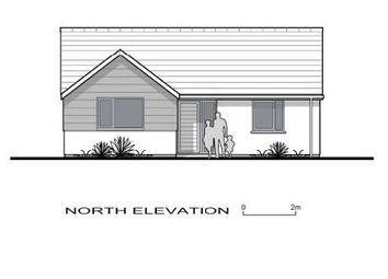 Thumbnail Land for sale in Development Site, Sanctuary Lane, Helston