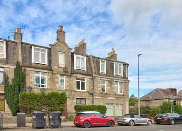 Thumbnail 1 bedroom flat for sale in Holburn Street, Aberdeen