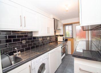 1 bed flat to rent in South Mellis Park, Willowbrae, Edinburgh EH8