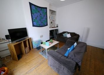 Thumbnail 2 bedroom property to rent in Harold Place, Hyde Park, Leeds