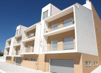 Thumbnail 2 bed apartment for sale in Ansiao, Central Portugal, Portugal