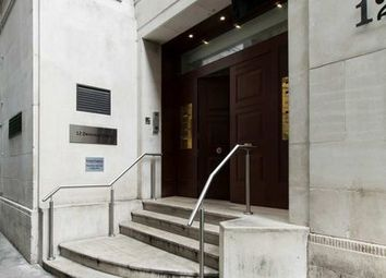 Thumbnail Office to let in Strand, 12 Devereux Court, The Strand, London