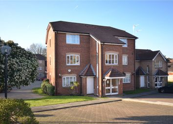 Thumbnail 1 bed flat for sale in Horndean Road, Bracknell, Berkshire
