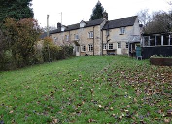 Thumbnail 4 bed semi-detached house to rent in Bourton-On-The-Water, Cheltenham