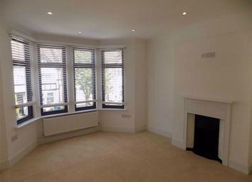 Thumbnail Property to rent in Devonshire Road, Harrow, Middlesex