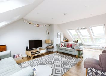 Thumbnail 3 bed maisonette for sale in Kennington Avenue, Bishopston, Bristol