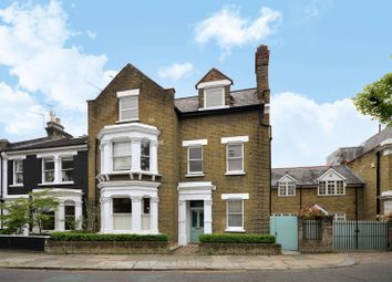Thumbnail 2 bed flat to rent in Duke Road, Chiswick, London